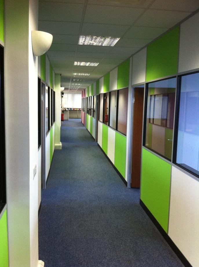 Apprenticeships In Walsall Traineeships Juniper Training