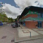 Brierley Hill Centre