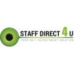 Staff Direct Logo