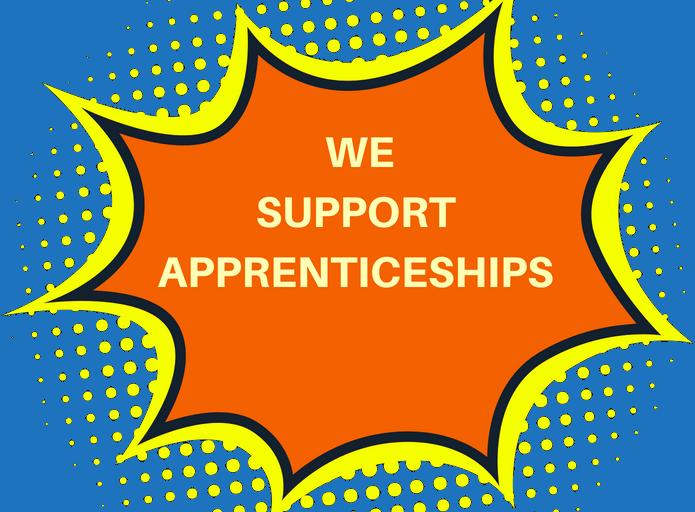 Traineeships and Apprenticeships in Wolverhampton   Juniper Training