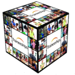 Traineeship Cube