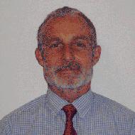 Richard Holt